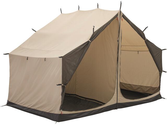 Robens Prospector Tente intérieure L, beige